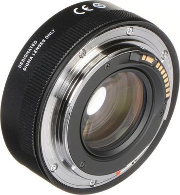 Sigma TC-1401 for Nikon Telekonwerter