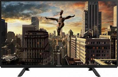 Panasonic Viera TX-40ES403E TV