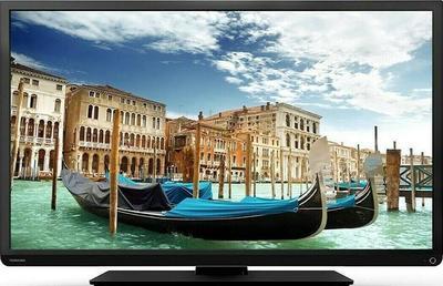 Toshiba 40L1333B TV