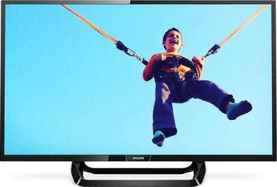 Philips 32PFT5362 Fernseher