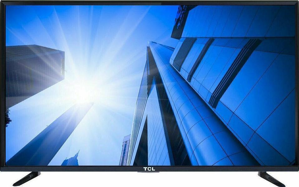 TCL 48FD2700 tv