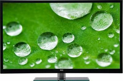 RCA LED42C45RQ Telewizor