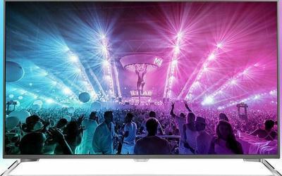 Philips 49PUS7101/12 Fernseher