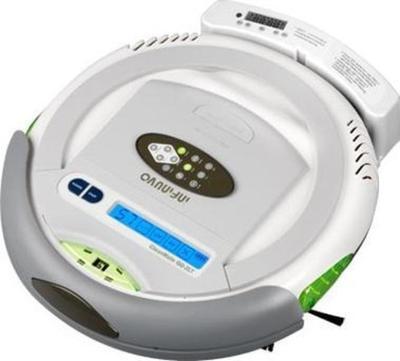 Cleanmate QQ2-LT