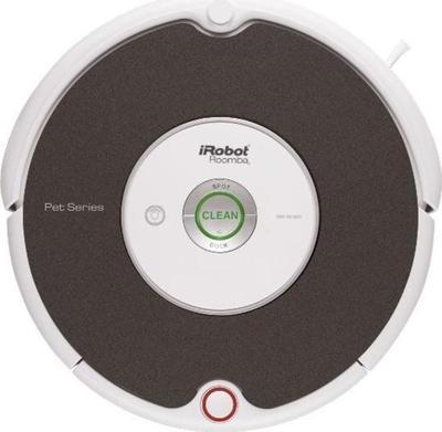 iRobot Roomba 585 Robotic Cleaner