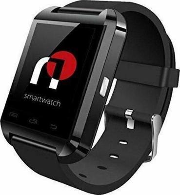 Infiniton NWatch03 Smartwatch