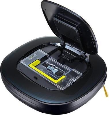 LG VR8600OB Aspirateur robot