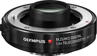 Olympus MC-14 Telekonwerter
