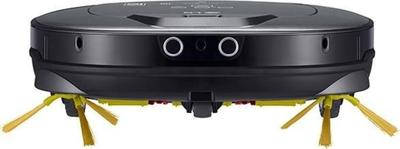 LG VRH950MSPCM Aspirateur robot