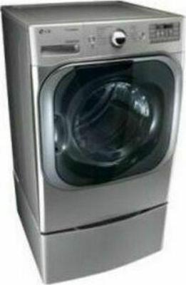 LG DLGX8001V Wäschetrockner