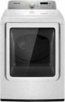 Samsung DV422EWHDWR/AA Wäschetrockner