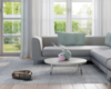 Electrolux Purei9 robotic cleaner