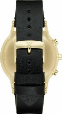 Emporio Armani Connected ART3006 Smartwatch