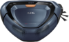 AEG RX9-1-IBM robotic cleaner