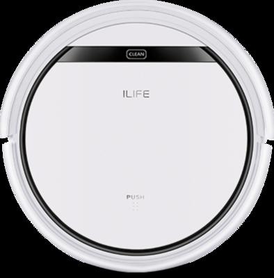 iLife V3S PRO Aspirateur robot