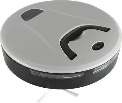 Adler AD 7031 Robotic Cleaner