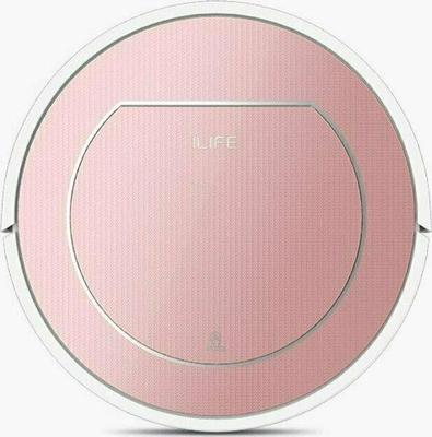 iLife V7S Pro Aspirateur robot