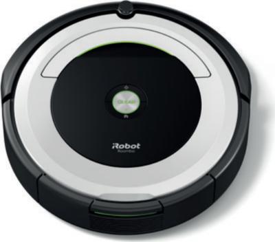 iRobot Roomba 691 Odkurzacz automatyczny
