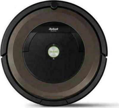 iRobot Roomba 890 Robotic Cleaner