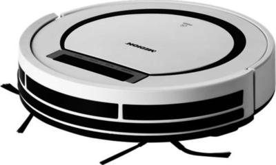 Medion MD 18600 Robotic Cleaner