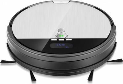 iLife V8S Aspirateur robot