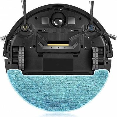 iLife V8S Odkurzacz automatyczny