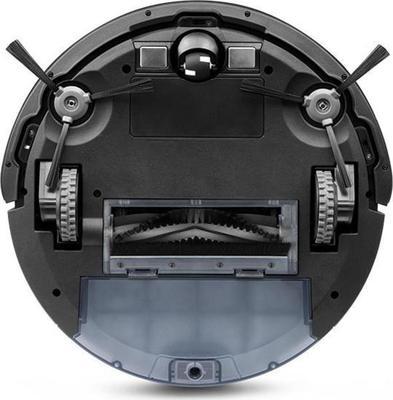 Ecovacs Deebot 600 Aspirateur robot