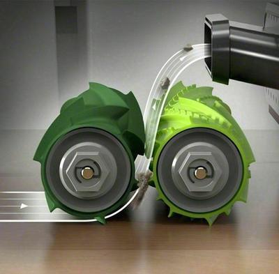 iRobot Roomba e5 Robotic Cleaner