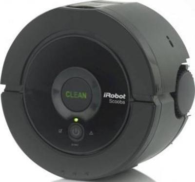 iRobot Scooba 230 Robotic Cleaner
