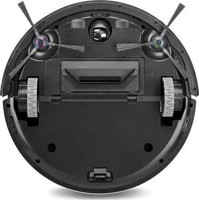 Ecovacs Deebot 901 Robotic Cleaner