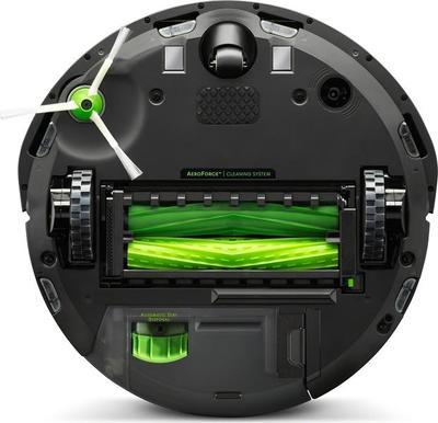 iRobot Roomba i7+ Saugroboter