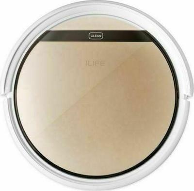 iLife V5S Pro Saugroboter