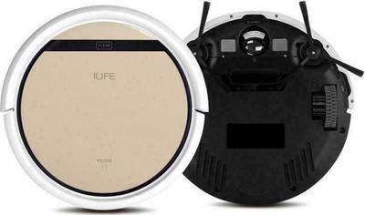 iLife V5S Pro Aspirateur robot