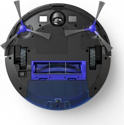 Anker RoboVac R450