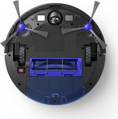 Anker RoboVac 15T