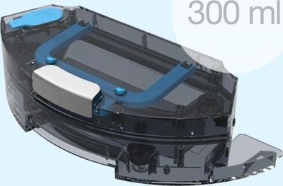 Tesla RoboStar T60 Robotic Cleaner