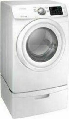 Samsung DV42H5000EW/A3 Wäschetrockner
