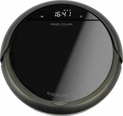 ProfiCare PC-BSR 3043 Robotic Cleaner
