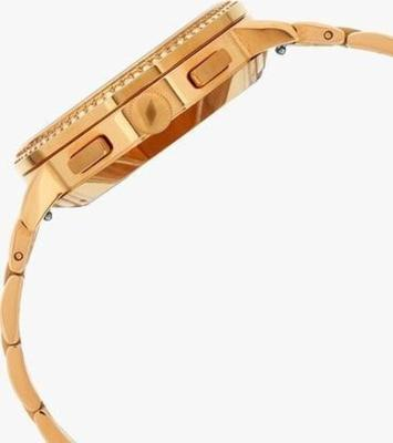 Fossil Q Gazer FTW1106 Smartwatch
