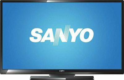 Sanyo FVE3923