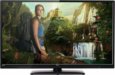 TCL LE39FHDE3000 Telewizor