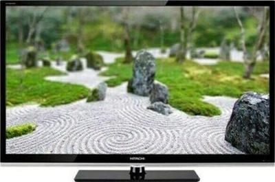 Hitachi LE55G508 Fernseher