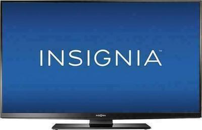 Insignia NS-65D550NA15 Fernseher