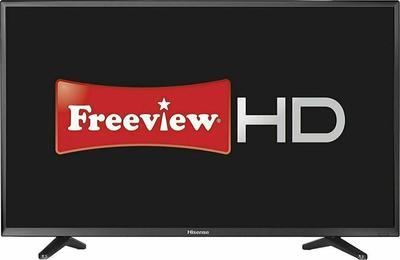 Hisense LTDN50D36TUK Telewizor