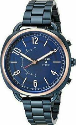 Fossil Q FTW1203 Smartwatch
