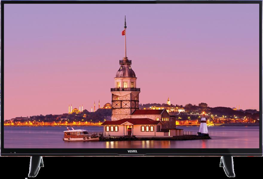 LG 49UB8300 TV