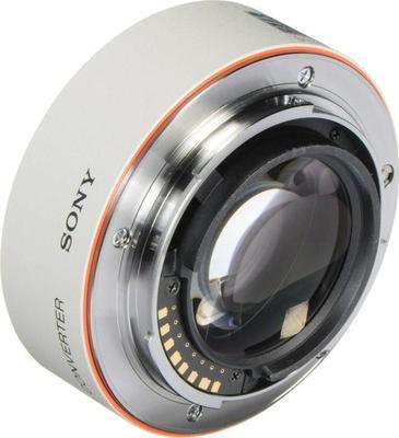 Sony SAL-14TC Telekonwerter