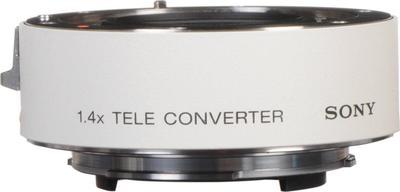 Sony SAL-14TC Telekonverter