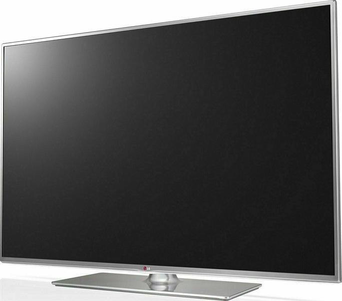 LG 39LB650V TV