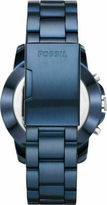 Fossil Q FTW1140 Smartwatch